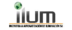 ILUM S.A. | Ingeniería y Automatización de Iluminación S.A.